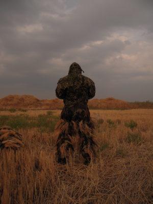 костюм леший, костюм для охоты, купить маскировочный, костюм охотника, камуфляжный костюм, маскировочный халат, маскировочная сеть, леший +своими руками, охотничий костюм, камуфляжные штаны, леший купить, костюм леший купить, костюм для рыбалки, купить костюм для охоты, снайперский костюм, костюмы для охоты и рыбалки, костюм леший для охоты